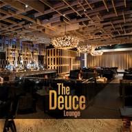 The Deuce