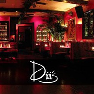 Drai's After Hours
