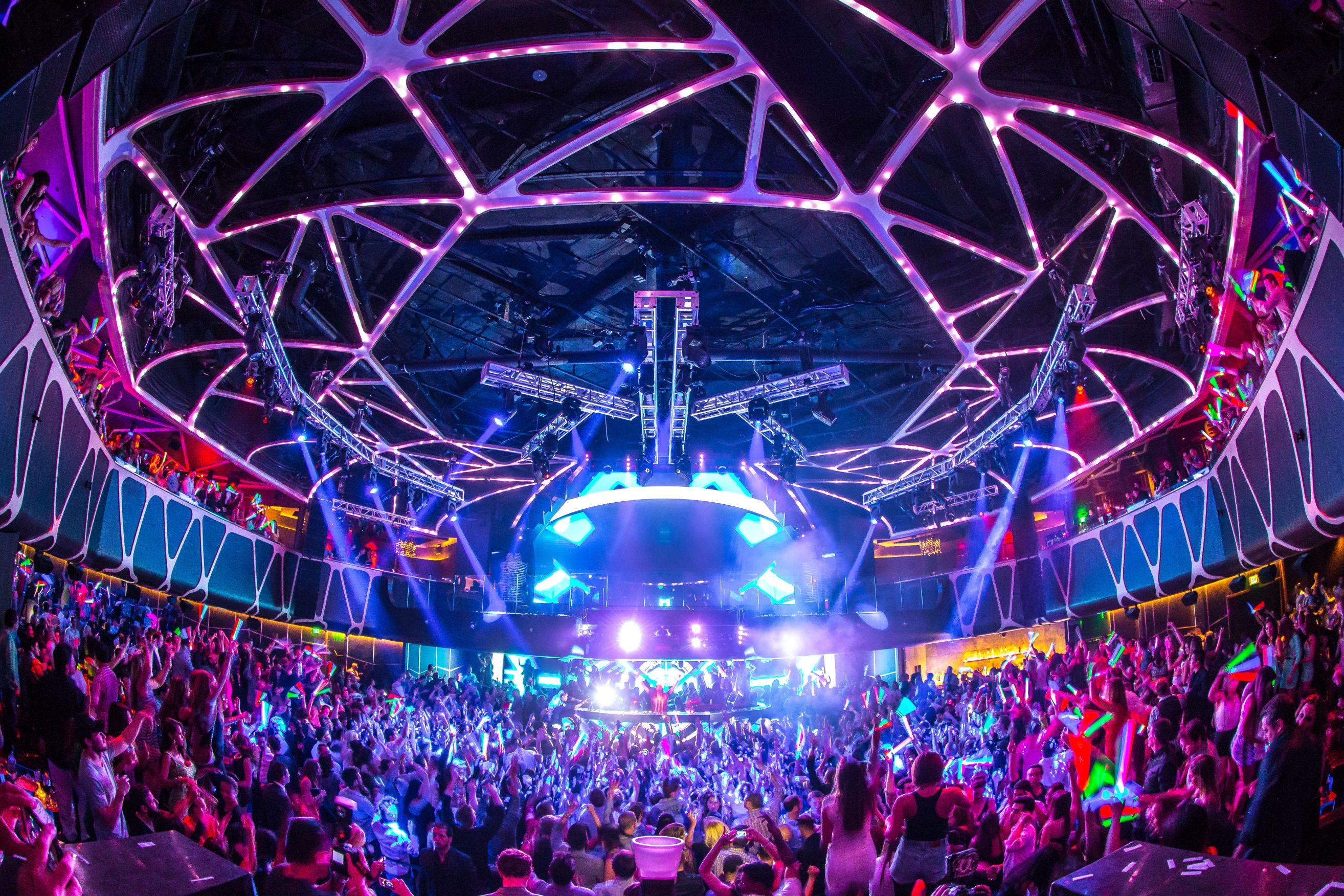 Hakkasan-Las-Vegas_Crowd_Rukes_2