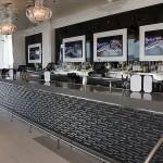 ghostbar bar
