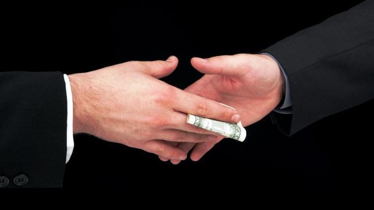 tipping-handshake