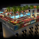 Drais-Beach-Club-Nightclub